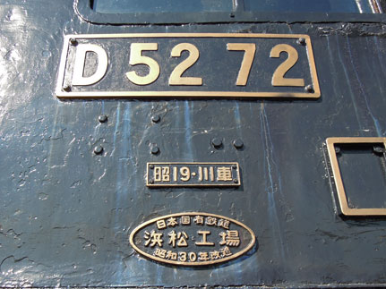 18317.jpg