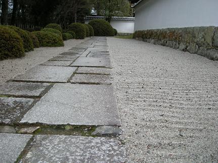 禅寺3.JPG