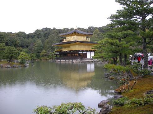 鹿苑寺1.JPG