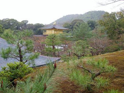 鹿苑寺5.JPG