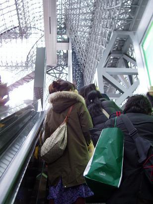 京都駅2.JPG