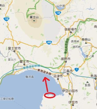 地図」.jpg