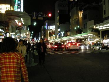 祇園付近.JPG