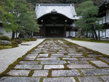 禅寺1.JPG