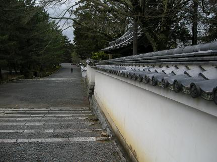 禅寺2.JPG