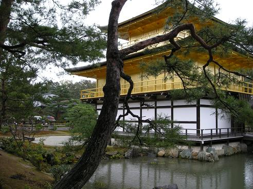 鹿苑寺2.JPG