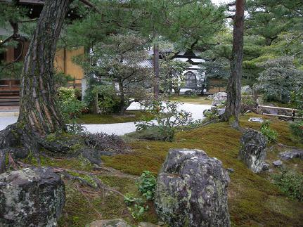 鹿苑寺3.JPG